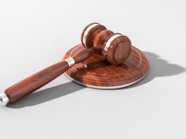 Rule Of Law- Application Of The Doctrine- Detailed Overview
