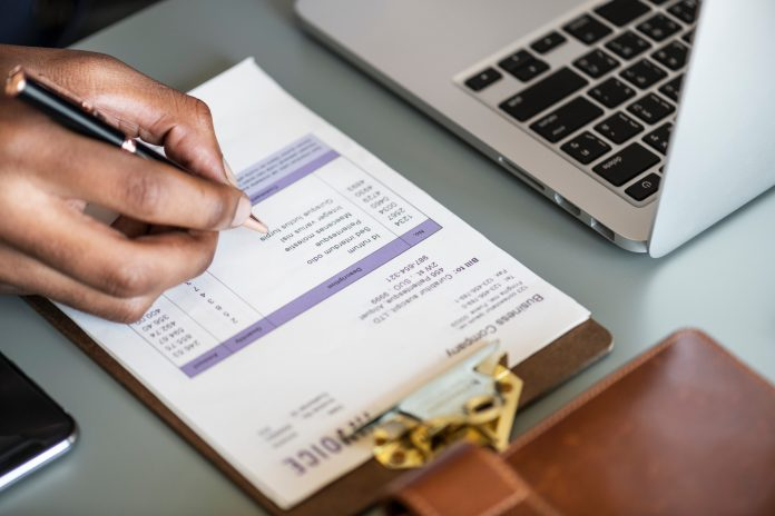 TDS Return Filing-Know The Format Of Filing Your TDS Return In India