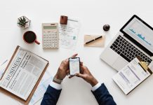 Tax Free Bonds- Meaning, Function And Benefits Of Investing