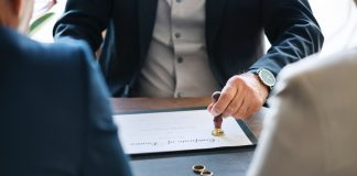 Family Settlement Deed- Why, When And How It Is Formed