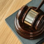Pleadings- What Are The Fundamental Rules Of Pleading