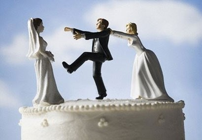 Difference Between Bigamy And Adultery Under IPC- Detailed