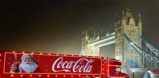 IPR Case- The Coca-Cola Company v. Bisleri International Pvt. Ltd