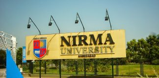 "Call For Paper- ""Issues & Challenges in Competition Law & Policy"", Nirma University"