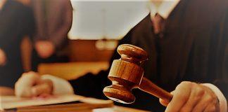IPR Delhi HC Judgment- Caterpillar Inc. vs. Kailash Nichani