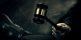 IPR Judgment- Clinique Laboratories LLC and Anr. Vs. Gufic Limited