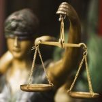IPR Judgment- Icon Health And Fitness v. Sheriff Usman
