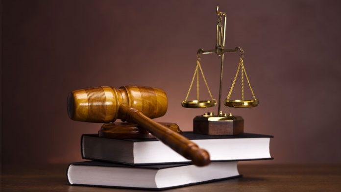 IPR Supreme Court Judgment- Bajaj Auto Limited vs TVS Motor Company