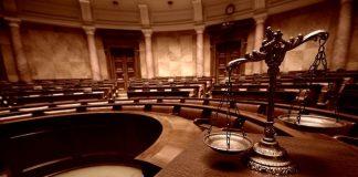IPR Supreme Court Judgment- Biocon Ltd. & Ors v. F. Hoffman-La Roche Ag