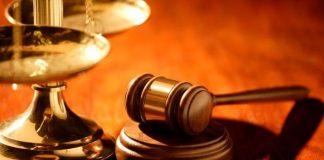 IPR Supreme Court Judgment- Novartis v. Union of India