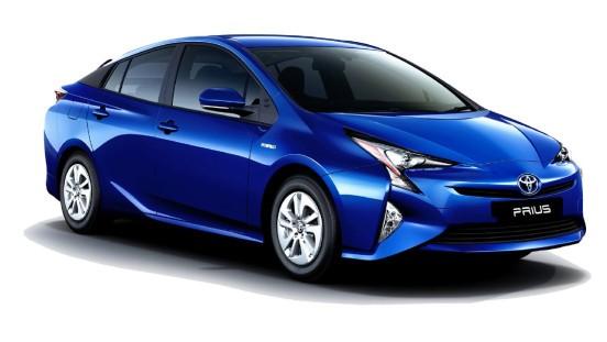 IPR Supreme Court Judgment- Toyota Kabushiki Kaisha v. Prius Auto Industries