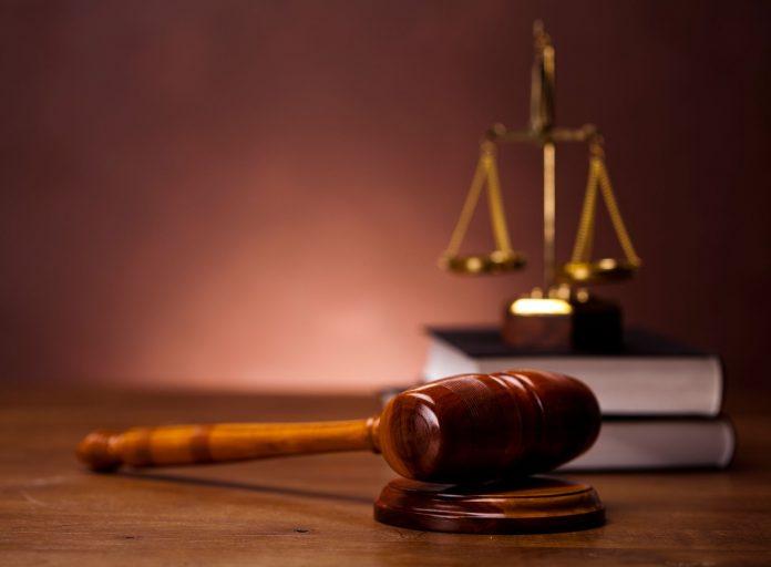 Landmark Judgment- Eastern Book Company v/s Navin J. Desai 2001