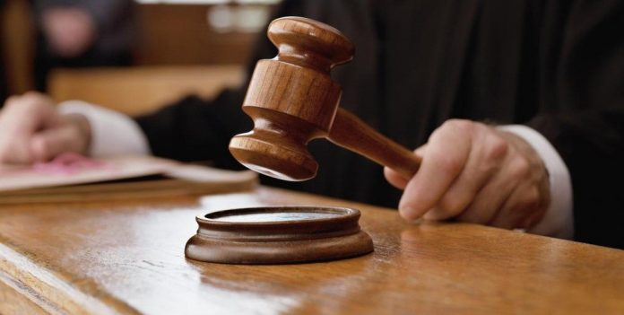 Landmark Supreme Court Judgment- Mary Roy v. The State of Kerala