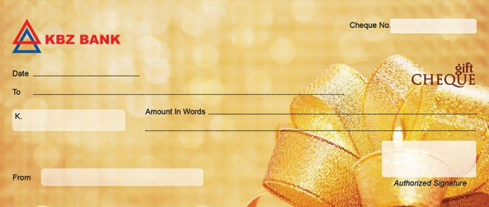 What is a Cheque? How It Differs From Bill of Exchange & Promissory Note