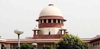 Supreme Court Judgment- Ashwini Kumar Upadhyay vs. Union of India