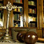Supreme Court Judgment- Asian Resurfacing Of Road Agency Pvt. Ltd. & anr. V. Central Bureau of Investigation