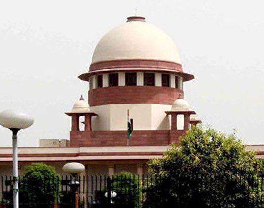 Supreme Court Judgment- Babasaheb Maruti Kamble v. State of Maharashtra