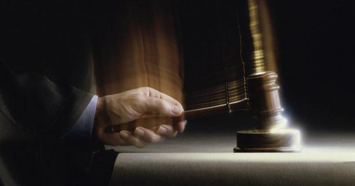 Supreme Court Judgment- Lok Prahari vs. State of U.P. & Ors (2016)