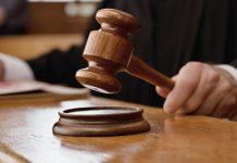 Supreme Court Judgment- Siddiq (D) Thr Lrs v. Mahant Suresh Das