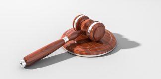 Supreme Court Judgment- Union of India v. MohitMineralPvt.Ltd