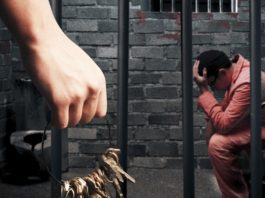 A Detailed Insight On The General Exceptions under Indian Penal Code (IPC)
