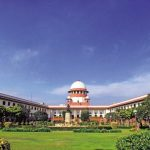 Landmark Supreme Court Judgment- The Essar Steels Case