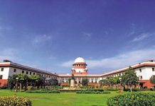 Landmark Supreme Court Judgment- The Essar Steels Case