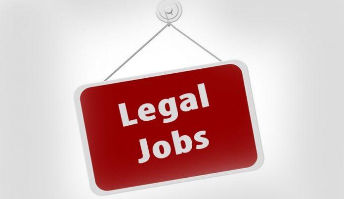 Legal Jobs- Masilamani Law Partners, Noida hiring for IP Department(0-1 years, Apply ASAP)