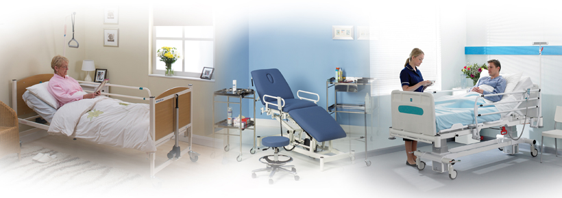 Patient Rights in the Medical Sector in India- Know What are your rights as a Patient