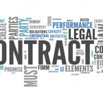 Pledge under Contract Law- Pawnor, Pawnee Rights, Mortgage, Lien