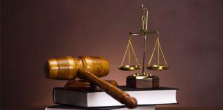 Supreme Court Judgment- Nabam Rebia & Bamang Felix v. Deputy Speaker, Arunachal Legislative Assembly, 2016