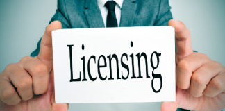 Compulsory Licencing in India- Global Reaction, Advantages, Disadvantages