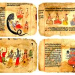 Hindu Law Explained- Nature, Scope And Sources of Hindu Law