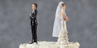 Judicial Separation/Divorce under Hindu Marriage Act, Grounds, Remedy, Cases