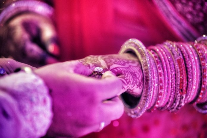 Nulity of Marriage- Void And Voidable Marriages, Important Case Laws