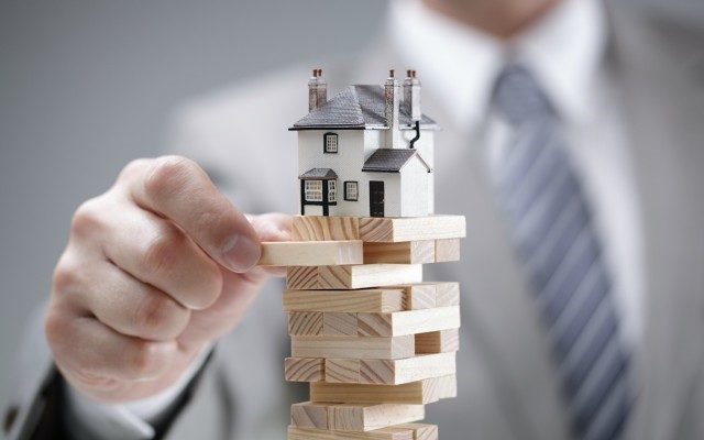 Passing of Property under the Sale of Goods Act, Seller- Buyer Duties, Important Case Laws