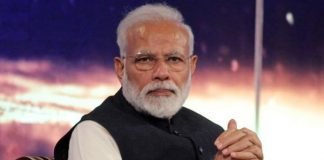 Should you vote or not vote for Narendra Modi Again? 100 Changes & Reasons