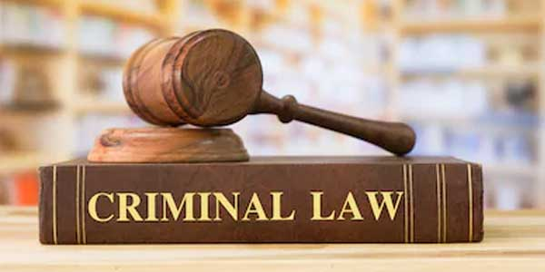Recent Changes in Criminal Law of India that Includes IPC, Evidence Act, POCSO Act
