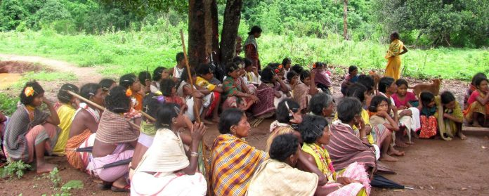 Important Scheduled Caste And Scheduled Tribes Rights in India