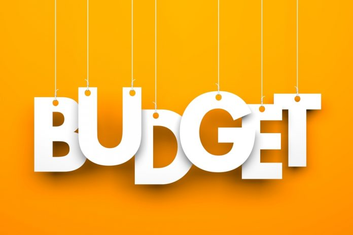 Know all the details of 2019's Interim/Maiden Budget of the Union of India