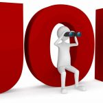 Vacancy for both- Fresh law graduates and experienced lawyers at Navi Mumbai as Legal Managers
