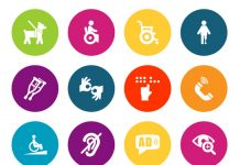 Rights of the people with Disability- Important laws for the differently-abled