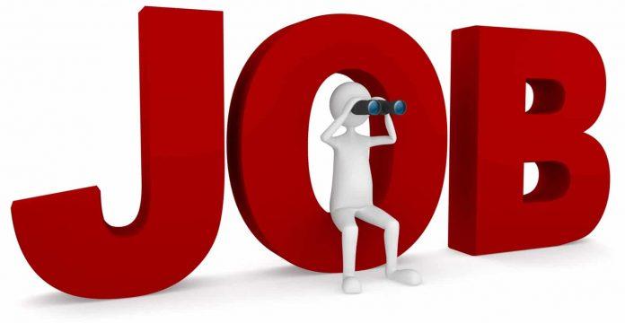 Vacancy for a Litigation Manager- Real Estate- in Delhi NCR ( Vasant Kunj) at Maruti Suzuki Limited