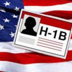 Alert Indian Aspirants- Pre-Registration for H-1B Visa and its New Rules