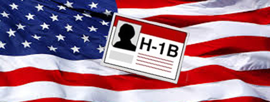 Alert Indian Aspirants- Pre-Registration for H-1B Visa and its New Rules