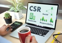 Corporate Social Responsibility (CSR) 2019- Amendment to Section 135