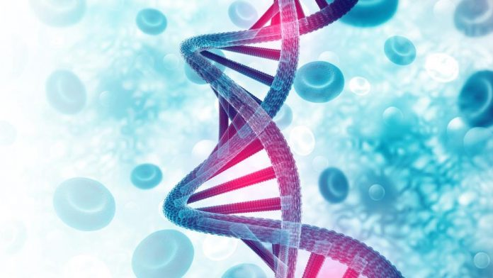 DNA Technology (Use and Application) Regulation Bill 2019 is another Adhaar in making