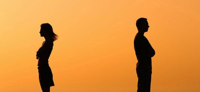 Domestic Violence- Interim maintenance to a wife cannot be denied