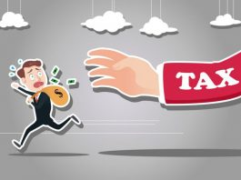 Tax Benefits concerning Rent Paid, PPF and National Pension System