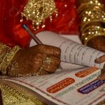 """Virgin"" word removed from Muslim-marriage form in Bangladesh"